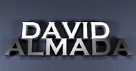 David Almada